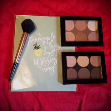 Photo of SEPHORA COLLECTION Illuminate Palette uploaded by Joanna B.