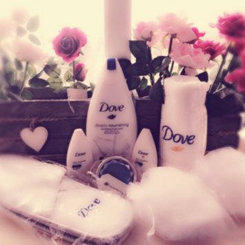 Photo of Dove Deep Moisture Body Wash uploaded by Lyn K.