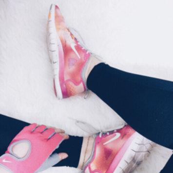 Photo of Nike uploaded by Maude C.