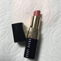Bobbi Brown Lip Color uploaded by Maggie R.