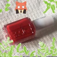 Essie Nail Color Polish, 0.46 fl oz - Really Red uploaded by Mahi V.