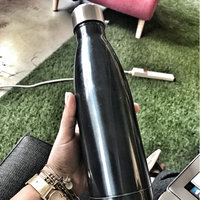 S'Well® Satin Insulated Stainless Steel Water Bottle uploaded by Daniela G.