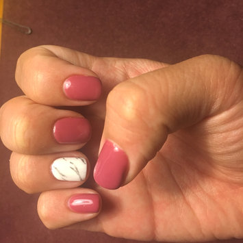 Photo of OPI Nail Lacquer uploaded by Lauren B.