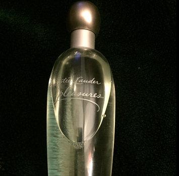 Photo of Estée Lauder Pleasures Eau de Parfum Spray uploaded by Claudia E.