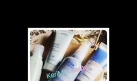 Aveda Dry Remedy™ Moisturizing Shampoo uploaded by Keri M.