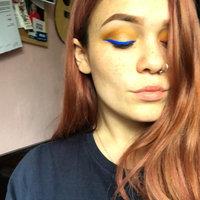 bareMinerals Yellow Mineral Eyeshadow uploaded by Nicha P.