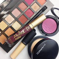 MAKE UP FOR EVER Studio Case Eyeshadow Palette uploaded by zaynh.f A.