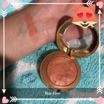 Milani Baked Powder Blush uploaded by Mai A.