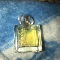 Avon TODAY Eau de Parfum Spray uploaded by Khàdiijàà Y.