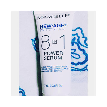 Photo of Marcelle New Age 8 in 1 Power Serum uploaded by Alisha C.