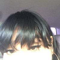 Maybelline Eyestudio® Lasting Drama® Gel Eyeliner uploaded by Jessica C.