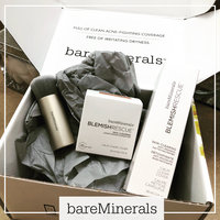 bareMinerals Original Loose Powder Foundation uploaded by Briana Y.