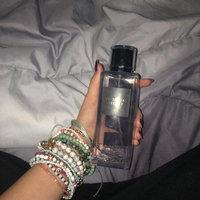 Victoria's Secret Scandalous Eau De Parfum uploaded by Jade B.