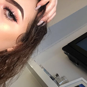 House of Lashes® Iconic uploaded by Annais M.