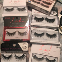 Kiss Lash Couture Boudoir uploaded by Ily C.