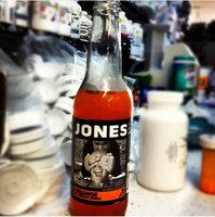 Jones Soda Fufu Berry Flavor - 4 CT uploaded by Jerica C.