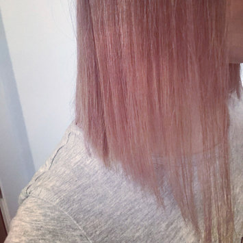 Photo of Bleach London Rosé Shampoo uploaded by Coral T.