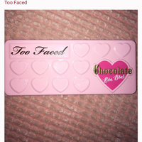 Too Faced Chocolate Bon Bons Eyeshadow Palette uploaded by Kelli N.