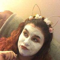 Skin Food SkinFood Egg White Pore Mask, 2.40 Ounce uploaded by FrannyG B.