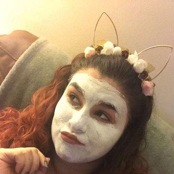 Photo of Skin Food SkinFood Egg White Pore Mask, 2.40 Ounce uploaded by FrannyG B.