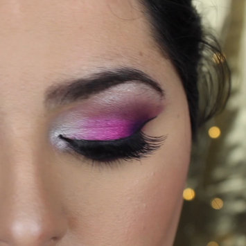 Sugarpill Cosmetics Pressed Eyeshadow uploaded by ArtisticallyCurious ..