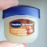 Vaseline® Jelly Original uploaded by Linna N.