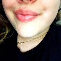 Image Skin Care Ormedic Lip Enhancement Complex uploaded by Natasha O.