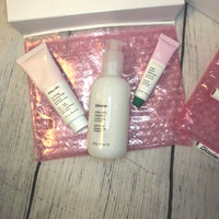 Glossier Phase 1 Set uploaded by Mirah O.