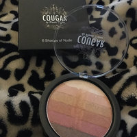 Cougar Beauty Products - Cougar Perfect Pout Volume And Shape Definition 10ml uploaded by Kelly H.