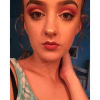 PUR DreamWorks Trolls Eyeshadow Palette, Multicolor uploaded by .. Brianna Beauty ..