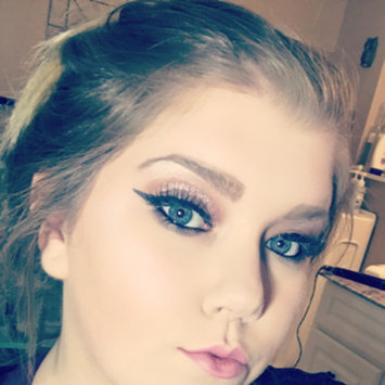 Photo of Too Faced Better Than Sex Mascara uploaded by lacy h.
