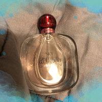Giorgio Armani Sky Di Gioia Eau De Parfum Spray 50ml/1.7oz uploaded by Rebecca M.