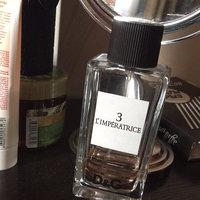 Dolce & Gabbana 3 L'imperatrice Eau De Toilette Spray For Women uploaded by Maral B.