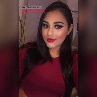 Revlon Eyelash Curler uploaded by Yenis A.