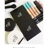 e.l.f. Cream Blush Palette uploaded by Jeanica 🥀.
