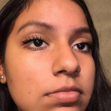Photo of Maybelline Lash Sensational® Luscious Washable Mascara uploaded by Fatima C.