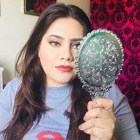 NYX Plush Gel Lipstick uploaded by JOHADASA A.