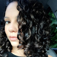 DevaCurl Styling Cream, Touchable Curl Definer uploaded by Jasmine S.