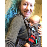 Babies R Us Infantino Flip Advanced 4-in-1 Convertible Carrier uploaded by McKenzie O.
