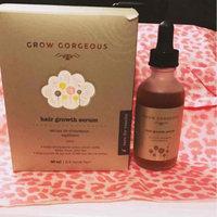 Grow Gorgeous Hair Growth Serum Intense 60ml uploaded by Ashlee F.