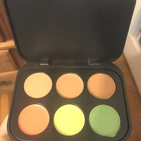 BH Cosmetics 6 Color Concealer & Corrector Palette uploaded by Katelynn M.