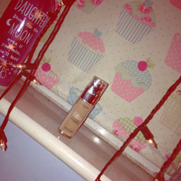 Photo of L'Oréal Paris True Match Liquid Makeup uploaded by Tamina💋✨ B.