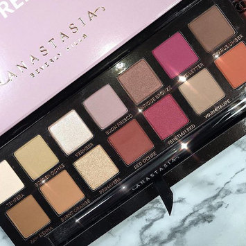 Photo of Anastasia Beverly Hills uploaded by Angie L.