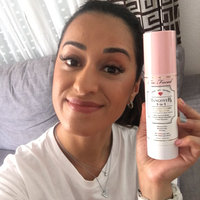 Too Faced Hangover 3-in-1 Replenishing Primer & Setting Spray uploaded by Liliana G.