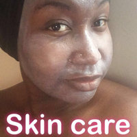 Befine Warming Clay Mask with Cardamom, Arnica And Pomegranate, 5 Ounce uploaded by Sarena S.