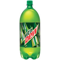 Mountain Dew® Soda uploaded by Eusebio C.