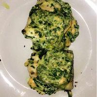 Earthbound Farm Organic Baby Spinach Salad uploaded by Tasneem K.