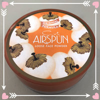 Coty Airspun Loose Face Powder uploaded by Destini Z.