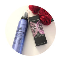 Bumble and bumble. Save The Day Daytime Protective Repair Fluid uploaded by Alejandra F.