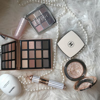 BOBBI BROWN Nude Drama Eye Palette uploaded by carrie r.